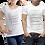 Thumbnail: T-shirt Autocertificazione COVID-19