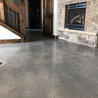 knipe concrete polish.jpg