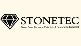 stonetec logo (2).jpg
