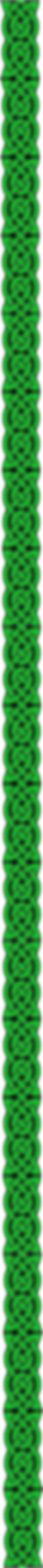 Celtic_knot_border_extended.png