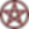 Red-pentacle2.png