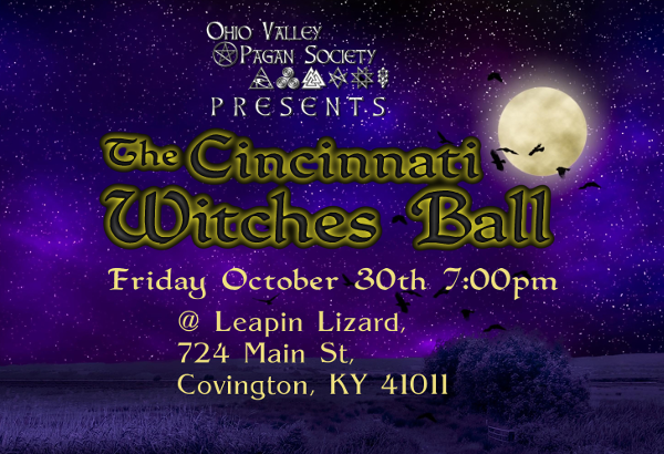Cincy_Witches_Ball_web_flyer.png