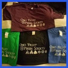 OVPS_shirts.jpeg