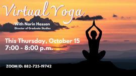 Virtual Yoga (1).png