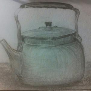 my drawing 2.jpg