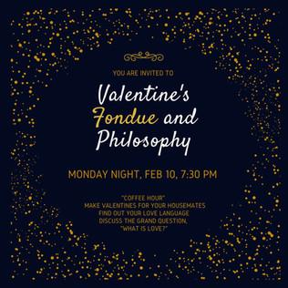 Valentine's Fondue and Philosophy.jpg