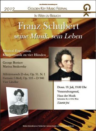 Schubert Concert.JPG