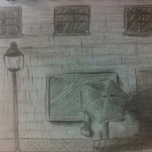 my drawing 1.jpg