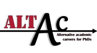 Alt-Ac Logo.JPG