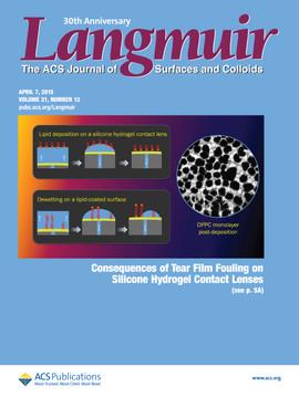 Langmuir cover art.jpg