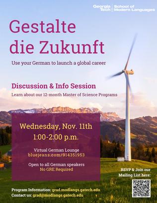 German MS Info Session - 11-11-2020 (2).