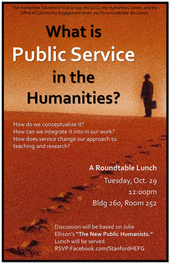 oct-22-public-service-roundtable.png
