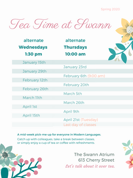 Tea Time Spring 2020 Schedule.png