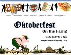 Oktoberfest2012.JPG