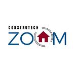 Construtech Zoom