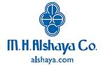 M.H. Aslhaya logo