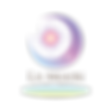 logo+_toumei.png