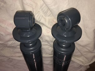 rear shocks with top hat.png