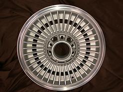 restored 63 KH wheel.png