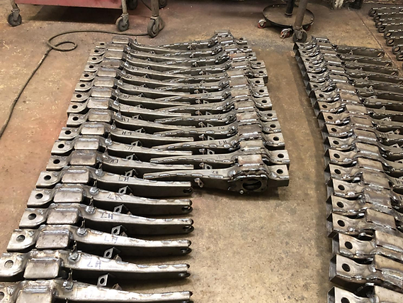 rear trailing arm housings.png