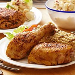 chicken legs 2
