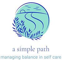A Simple Path - Managing Balance in Self Car