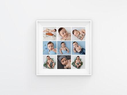 frame baby.jpg