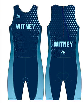 Tri suit with Witney on.jpg