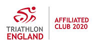 Affliated Club Logo 2020.jpg