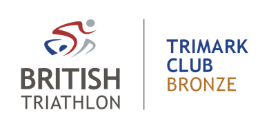 Witney Triathlon Club achieve TriMark Bronze accreditation