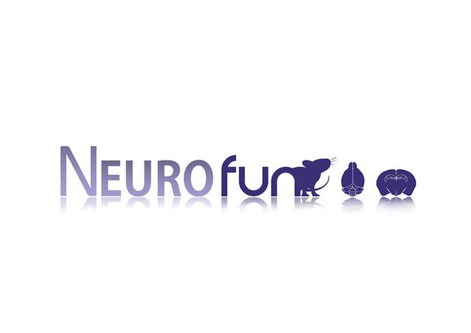 NeuroFun