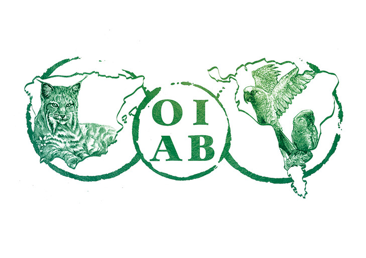 OIAB logo