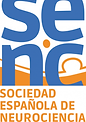 logo-senc-vertical.png