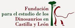 logo Fundacion dinosaurios.jpg