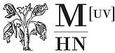 Nuevo-logo-Museo-Historia-Natural-UV-e15