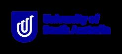 unisa-horizontal-logo-blue.png