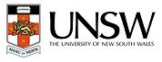 新南威尔士大学_logo.png