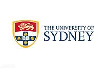 悉尼大学_logo.jpg