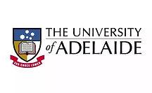 adelaide_logo.jpeg