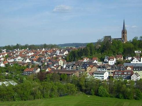 Frankenberg Panorama.jpg