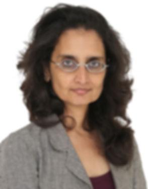 Jaya-Singhania-id.jpg