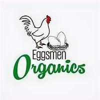 Eggmen%20Organics%20Logo_edited.jpg