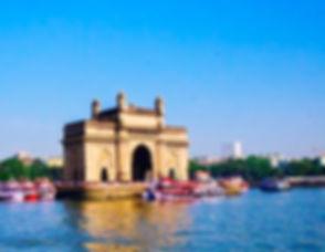 Gateway_of_India_(16124305123).jpg