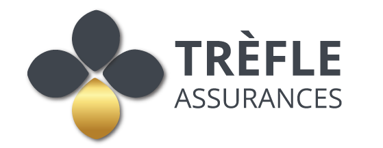 trefle-logo-gris-or.png
