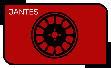 german-icone-jantes4.png