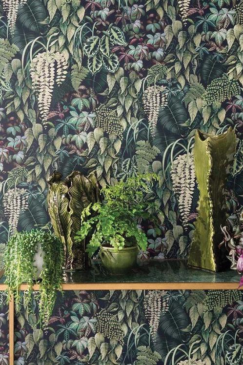 Revêtement mural Green Wall