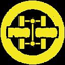 PRO-GÉOMÉTRIE, le spécialiste d'outillage de géométrie pour garages