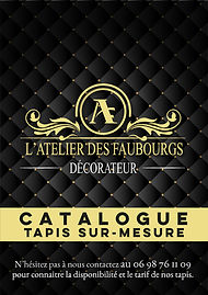 Catalogue-Tapis-surmesure-couverture.jpg