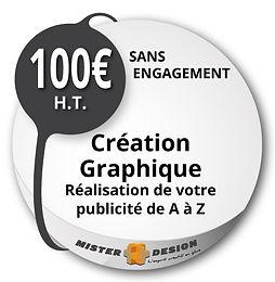 picto-misterplusdesign-gris100.jpg