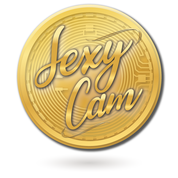 Logo SexyCam